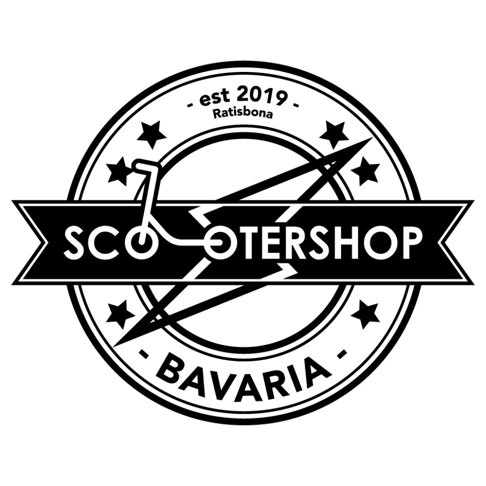 Scooter Shop Bavaria